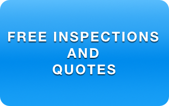 Roof Restoration Lake Macquarie - Free Inspections & Quotes