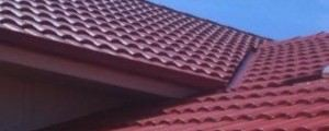 Roof Restorations - Roof Restoration Newcastle