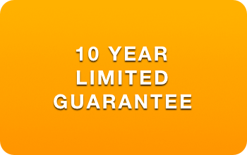 10 Year Limited Guarantee
